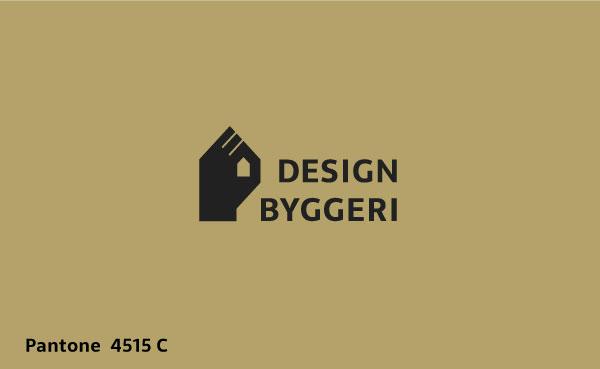 logodesign carpenter simpel