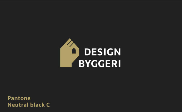 logodesign carpenter simpel